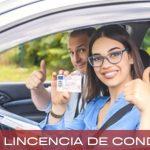 runt licencias